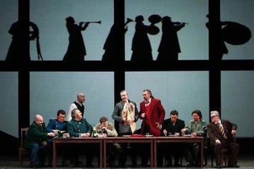 Депутат ГД Михаил Емельянов: в первую очередь нужно открыть театры и кино