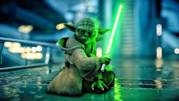 Lucasfilm снимет новый мультсериал по вселенной