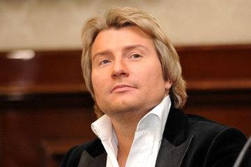 Николай Басков нанял няню для ухода за своей кошкой